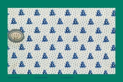 https://imgc.allpostersimages.com/img/posters/french-fabrics-1800-50_u-L-PVDGAZ0.jpg?p=0
