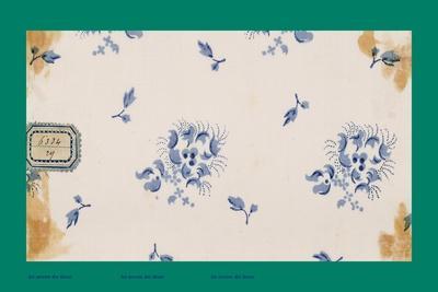 https://imgc.allpostersimages.com/img/posters/french-fabrics-1800-50_u-L-PVDGUZ0.jpg?p=0