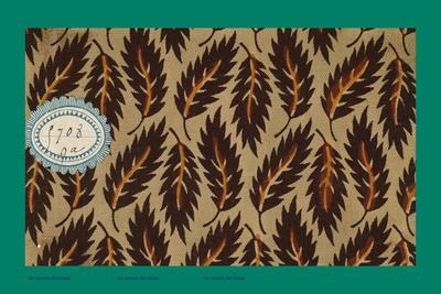 https://imgc.allpostersimages.com/img/posters/french-fabrics-1800-50_u-L-PVDH3Q0.jpg?p=0