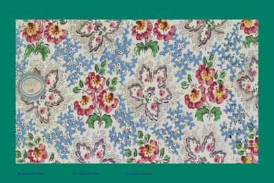 https://imgc.allpostersimages.com/img/posters/french-fabrics-1800-50_u-L-PVDHIQ0.jpg?p=0
