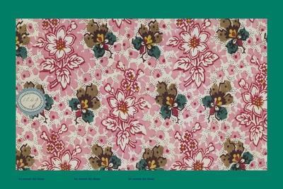 https://imgc.allpostersimages.com/img/posters/french-fabrics-1800-50_u-L-PVDHJ50.jpg?p=0