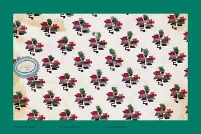 https://imgc.allpostersimages.com/img/posters/french-fabrics-1800-50_u-L-PVDHPE0.jpg?p=0