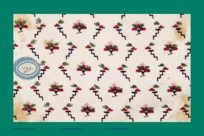 https://imgc.allpostersimages.com/img/posters/french-fabrics-1800-50_u-L-PVDHPT0.jpg?p=0