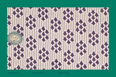 https://imgc.allpostersimages.com/img/posters/french-fabrics-1800-50_u-L-PVDHTZ0.jpg?p=0