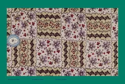 https://imgc.allpostersimages.com/img/posters/french-fabrics-1800-50_u-L-PVDI7Q0.jpg?p=0