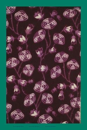 https://imgc.allpostersimages.com/img/posters/french-fabrics-1800-50_u-L-PVDIQ20.jpg?p=0