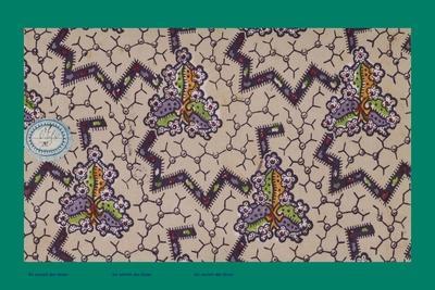 https://imgc.allpostersimages.com/img/posters/french-fabrics-1800-50_u-L-PVDJ0W0.jpg?p=0