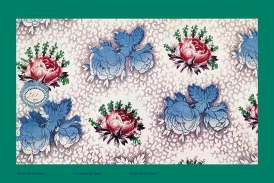 https://imgc.allpostersimages.com/img/posters/french-fabrics-1800-50_u-L-PVDJ520.jpg?p=0