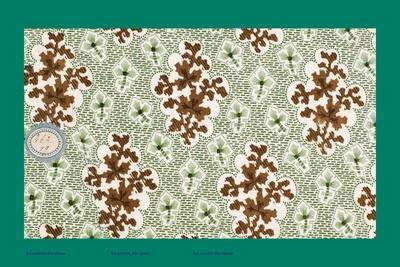 https://imgc.allpostersimages.com/img/posters/french-fabrics-1800-50_u-L-PVDJ6B0.jpg?p=0