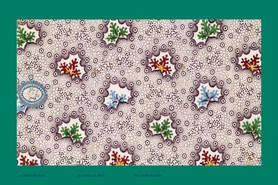 https://imgc.allpostersimages.com/img/posters/french-fabrics-1800-50_u-L-PVDJ980.jpg?p=0