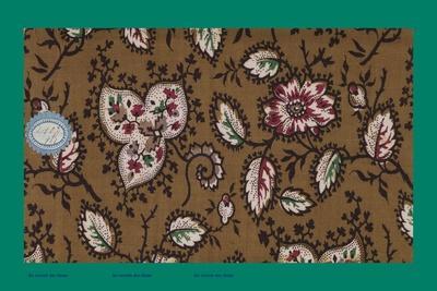 https://imgc.allpostersimages.com/img/posters/french-fabrics-1800-50_u-L-PVDJR50.jpg?p=0
