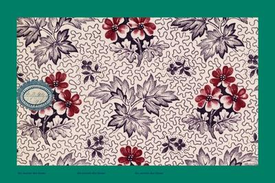 https://imgc.allpostersimages.com/img/posters/french-fabrics-1800-50_u-L-PVDK2T0.jpg?artPerspective=n