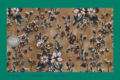 https://imgc.allpostersimages.com/img/posters/french-fabrics-1800-50_u-L-PVDKL50.jpg?p=0