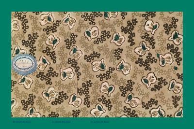 https://imgc.allpostersimages.com/img/posters/french-fabrics-1800-50_u-L-PVDKWE0.jpg?p=0