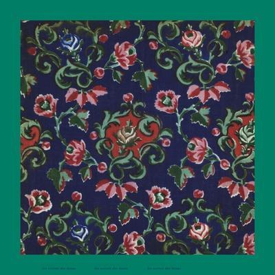 https://imgc.allpostersimages.com/img/posters/french-fabrics-1800-50_u-L-PVHAF00.jpg?p=0