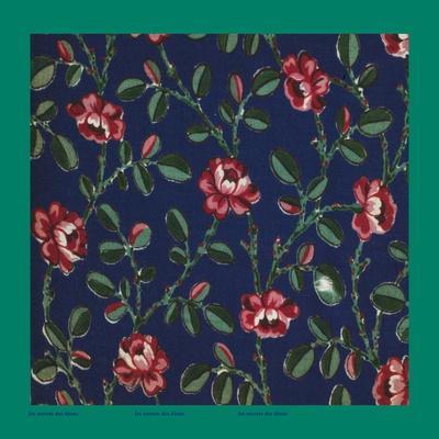 https://imgc.allpostersimages.com/img/posters/french-fabrics-1800-50_u-L-PVHBI00.jpg?p=0