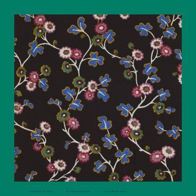 https://imgc.allpostersimages.com/img/posters/french-fabrics-1800-50_u-L-PVHGBC0.jpg?p=0