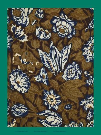 https://imgc.allpostersimages.com/img/posters/french-fabrics-1800-50_u-L-PVPHLZ0.jpg?p=0