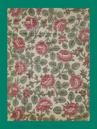https://imgc.allpostersimages.com/img/posters/french-fabrics-1800-50_u-L-PVPHSZ0.jpg?p=0