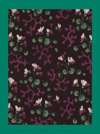 https://imgc.allpostersimages.com/img/posters/french-fabrics-1800-50_u-L-PVPIKZ0.jpg?p=0