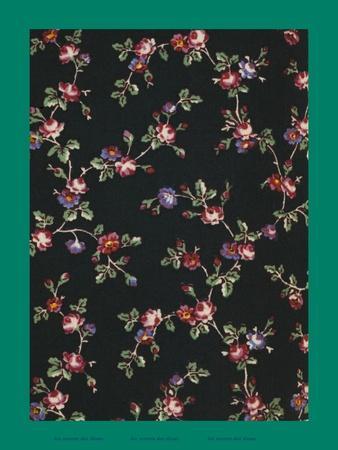 https://imgc.allpostersimages.com/img/posters/french-fabrics-1800-50_u-L-PVPILK0.jpg?p=0
