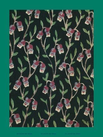 https://imgc.allpostersimages.com/img/posters/french-fabrics-1800-50_u-L-PVPJHN0.jpg?p=0