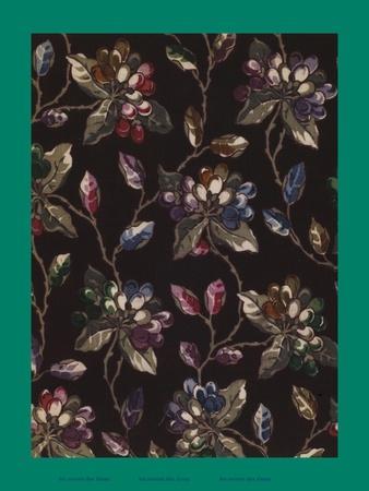 https://imgc.allpostersimages.com/img/posters/french-fabrics-1800-50_u-L-PVPKCK0.jpg?p=0
