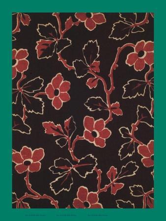 https://imgc.allpostersimages.com/img/posters/french-fabrics-1800-50_u-L-PVPKIE0.jpg?p=0