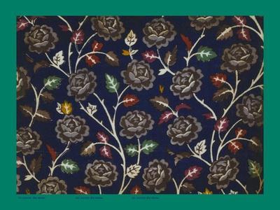 https://imgc.allpostersimages.com/img/posters/french-fabrics-1800-50_u-L-PVPKIZ0.jpg?p=0