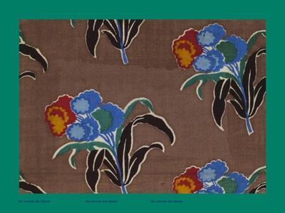 https://imgc.allpostersimages.com/img/posters/french-fabrics-1800-50_u-L-PVPLAZ0.jpg?p=0