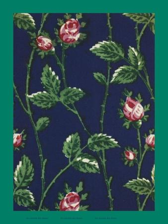 https://imgc.allpostersimages.com/img/posters/french-fabrics-1800-50_u-L-PVPP9B0.jpg?p=0
