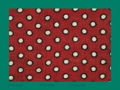 https://imgc.allpostersimages.com/img/posters/french-fabrics-1800-50_u-L-PVPRA80.jpg?p=0