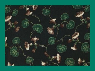 https://imgc.allpostersimages.com/img/posters/french-fabrics-1800-50_u-L-PVPVQ20.jpg?p=0