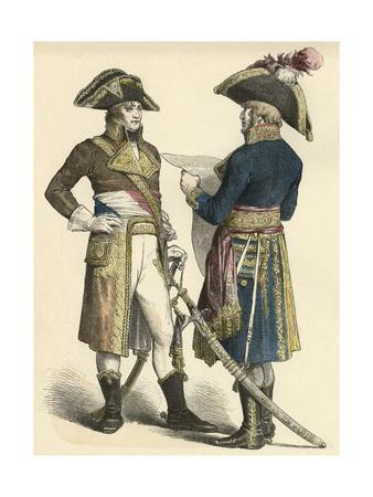 https://imgc.allpostersimages.com/img/posters/french-generals-1799-00_u-L-PS3QEF0.jpg?artPerspective=n