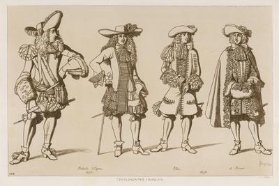 https://imgc.allpostersimages.com/img/posters/french-gentlemen-of-the-seventeenth-century_u-L-PPRTFQ0.jpg?artPerspective=n