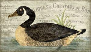 French Goose