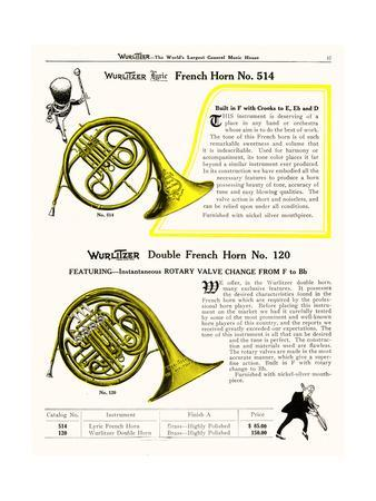 https://imgc.allpostersimages.com/img/posters/french-horn-wurlitzer_u-L-PS6GIL0.jpg?p=0
