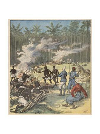 https://imgc.allpostersimages.com/img/posters/french-in-dahomey_u-L-PS8HD80.jpg?artPerspective=n