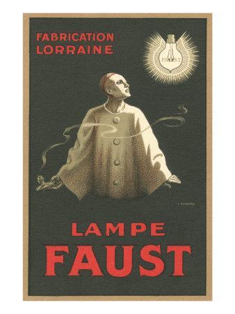 https://imgc.allpostersimages.com/img/posters/french-light-bulb-advertisement-with-pierrot_u-L-P7DHSS0.jpg?p=0