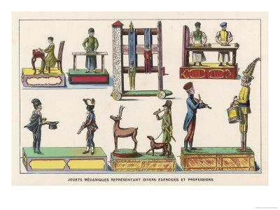 https://imgc.allpostersimages.com/img/posters/french-mechanical-toys_u-L-OWOTO0.jpg?p=0