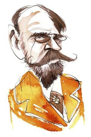 https://imgc.allpostersimages.com/img/posters/french-novelist-emile-zola-caricature_u-L-Q1GTV8I0.jpg?artPerspective=n