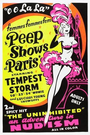 https://imgc.allpostersimages.com/img/posters/french-peep-show-1954_u-L-PJY4V50.jpg?artPerspective=n