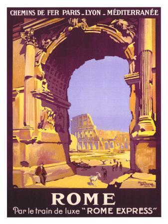 https://imgc.allpostersimages.com/img/posters/french-railway-travel-rome-express_u-L-EL0XD0.jpg?p=0