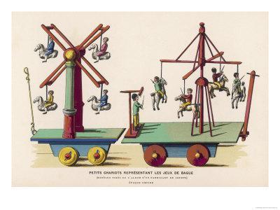 https://imgc.allpostersimages.com/img/posters/french-toys-of-fairground-amusements_u-L-OVJ3U0.jpg?p=0