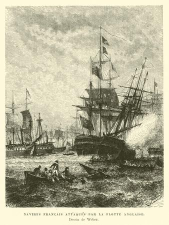 https://imgc.allpostersimages.com/img/posters/french-warships-attacked-by-a-british-fleet_u-L-PPBNWJ0.jpg?p=0