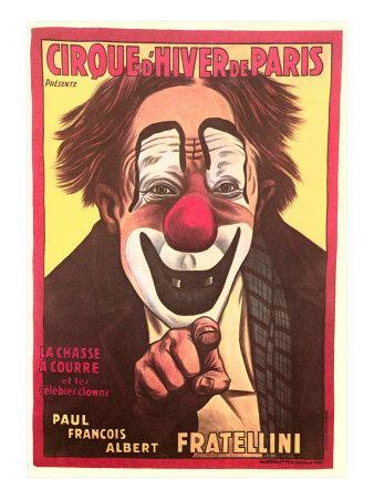 https://imgc.allpostersimages.com/img/posters/french-winter-circus-clown_u-L-P7BO530.jpg?p=0