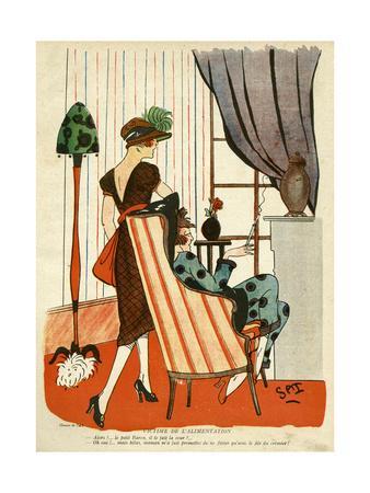 https://imgc.allpostersimages.com/img/posters/french-women-1919_u-L-PSCP1K0.jpg?p=0