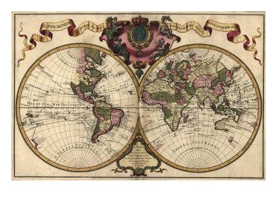 https://imgc.allpostersimages.com/img/posters/french-world-map-shows-nautical-exploration-routes-and-political-boundaries-1720_u-L-P6V6CS0.jpg?p=0