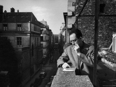 https://imgc.allpostersimages.com/img/posters/french-writer-albert-camus-smoking-cigarette-on-balcony-outside-his-publishing-firm-office_u-L-P438FC0.jpg?artPerspective=n