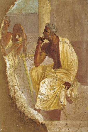 https://imgc.allpostersimages.com/img/posters/fresco-depicting-actor-and-tragic-mask-from-pompei-italy_u-L-PRBINO0.jpg?p=0